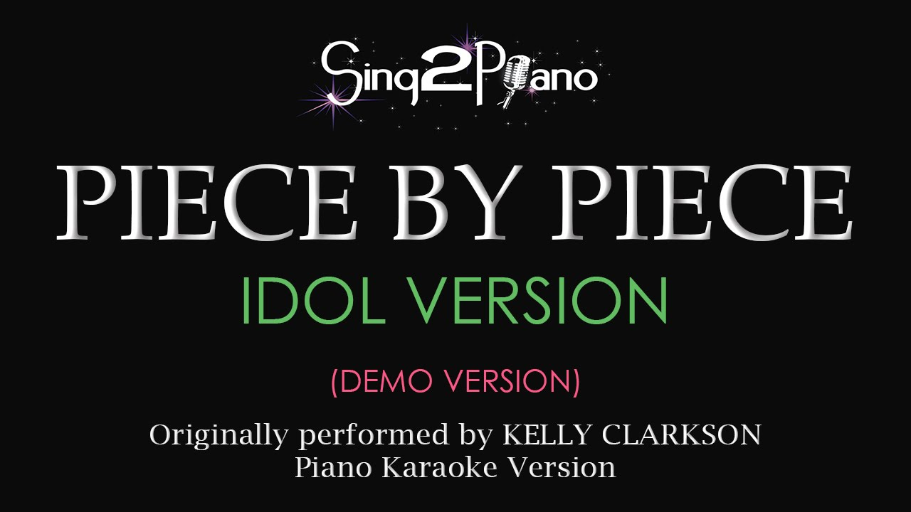 piece by piece download mp3