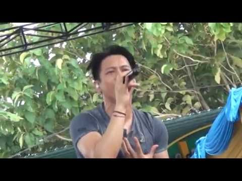 Adv. Paturay Tineung SMKN 1 GARUT 2016 (Bersama Noah) PART III