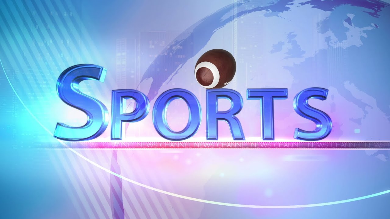 eurosport tv programm