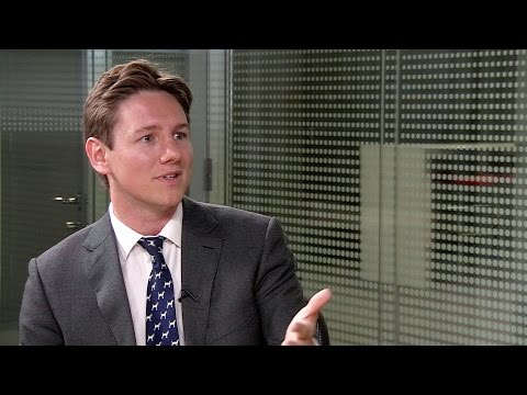 European Stock Markets Will Be Volatile says Gold Rated Investor