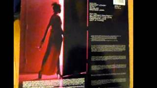 Distant Lover-The Controllers-1986