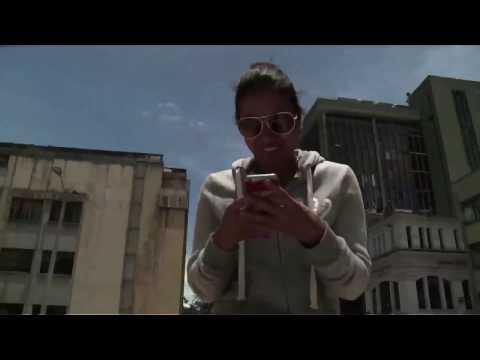 Desde MinTIC y la CRC luchan contra el hurto de celulares #ViveDigitalTV