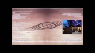 Percussion Bullet - Show me Love 2006.wmv