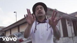 Смотреть клип Dezzy Hollow - Ebt Boi Ii