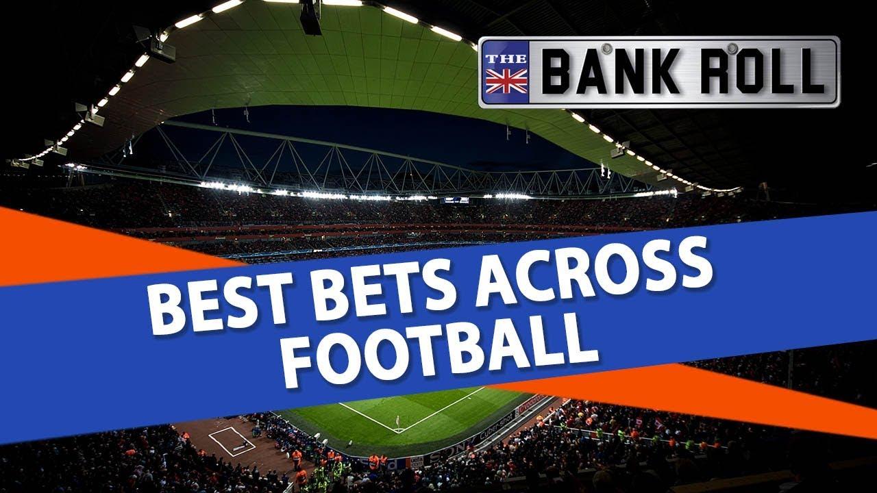 best fans europe football betting