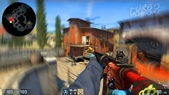 CS:GO - How To Set Up The PERFECT CONFIG! (Crosshair, Viewmodel and Sens)