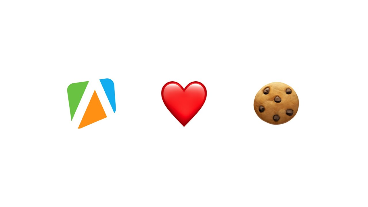 How to login Apifier by copying your browser cookies