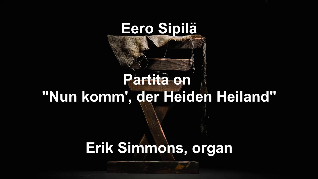 Eero Sipilä