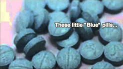 """Roxy"" pills to blame for heroin outburst on L.I.?"