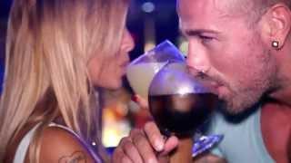rafa mora ft guary fiera de la noche video oficial