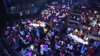 Christian - On Top Your Matter (2) By Wizkid | MTN Project Fame Season 7.0