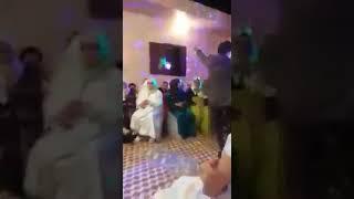 اخيار أخبار المغرب عندما يكون الحشيش اصلي يحضر شاروخانakhbar lmaghrib