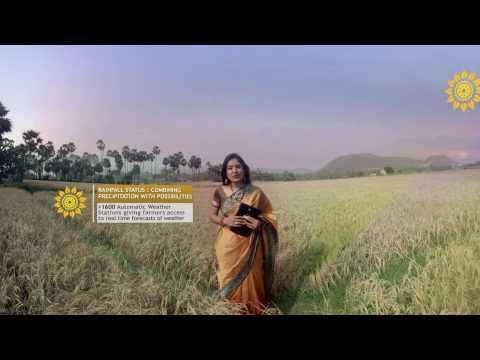 Andhra Pradesh eGovernance VR