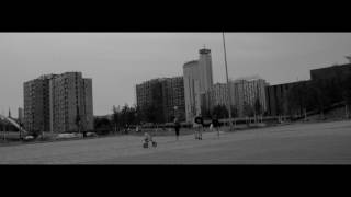 MIUOSH XV - 18/06, KATOWICE | II