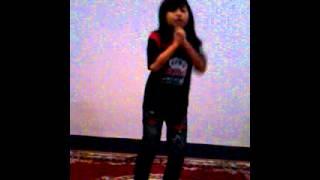 BOM BOM ANAK GOYANG LOMBOK 3 video-2012-09-07-19-53-41.mp4