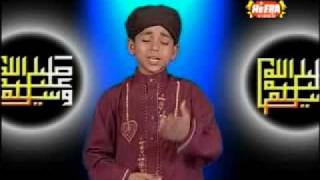 Ya Rab Meri Soi Hui Taqdeer Jaga De M Farhan Ali Qadri