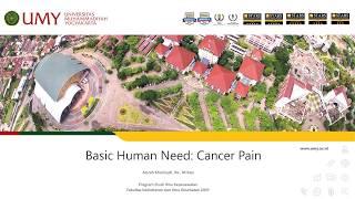 Pengobatan kanker paru dapat berbeda antara satu individu dengan individu yang lain, tergantung dari.