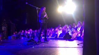 Annie LeBlanc: Ordinary Girl l Full Video Song