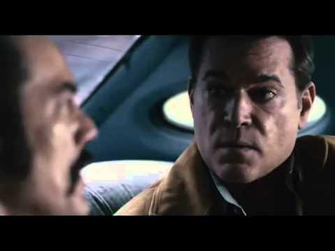 The Iceman Movie Trailer # 2 - Xmovies8.com streaming vf