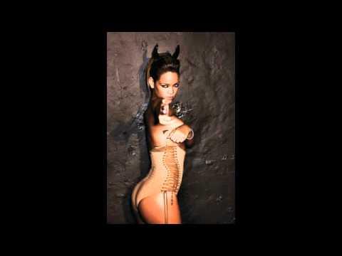 Rihanna Ft Calvin Harris-We Found Love