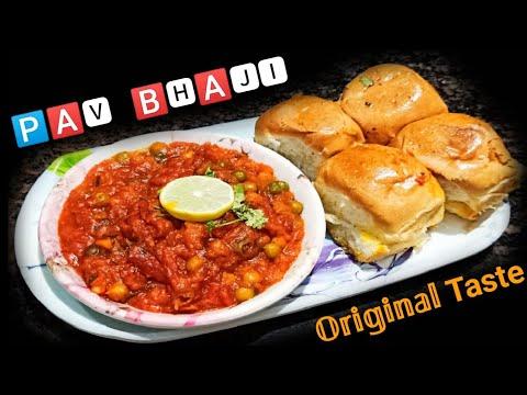 pav-bhaji-recipe- -how-to-make-pav-bhaji-recipe- -quick-&-easy-pav-bhaji-recipe- 