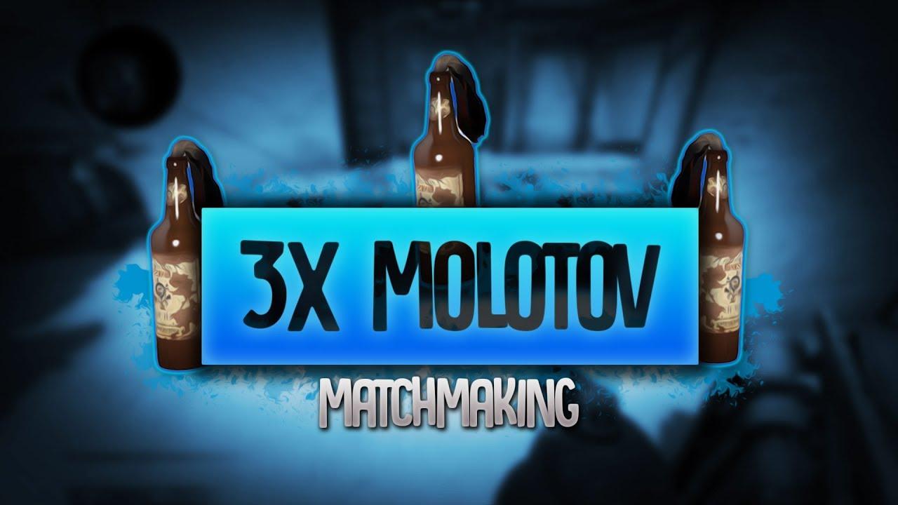 Cs go matchmaking bez logowania do Steam