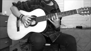 Romance D'amour (Intro Guitar)