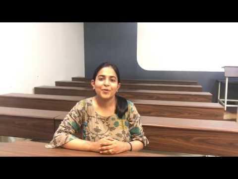 Study Plan for CA Final Law Nov19 Exam by CA Arpita Tulsyan