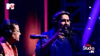 TipTop & Me Dolkar - Khogen Gogoi & Shankar Mahadevan, Coke Studio @ MTV