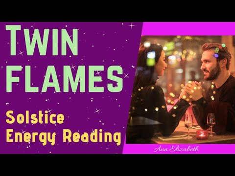 🔥TWIN FLAMES 🔥Energy Shifts pulls down BLOCKS & BOUNDARIES❤️2020 Awakening & Transformation❤️