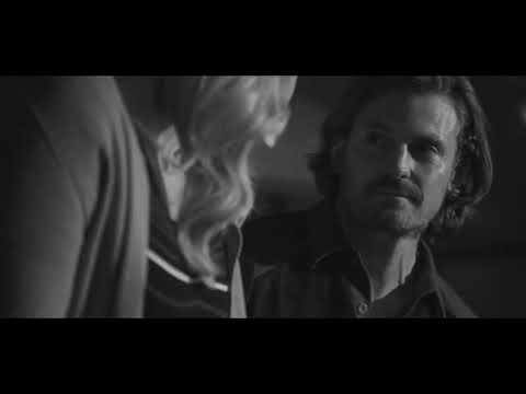 Good Trouble S02E06 - Falling Slowly [Emma Hunton & Josh Pence]