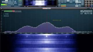 SDRPlay 2 vs Elad FDM-S2 on shortwave - Mad Radio DXer