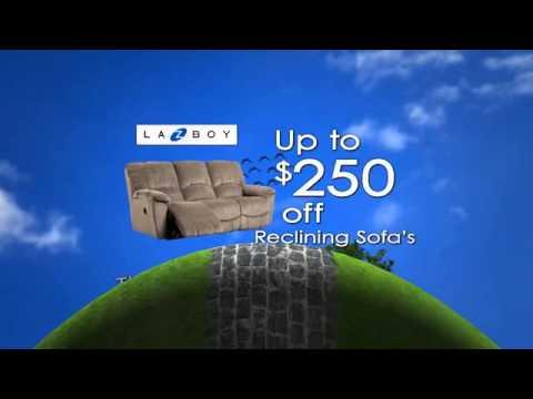 Mudds Furniture 24 Hour Sale 640x360   Duration: 37 Seconds.