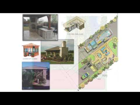 Top Engineering Consultant - Las Vegas, NV - (702) 456-3806
