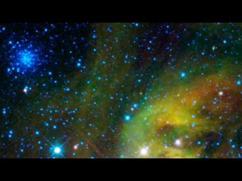 WISE: Star Clusters Young and Old, Near and Far [1080p]