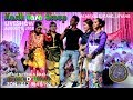 Pangalay Mix Kasih Lasa Group Liveshow On August