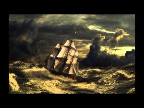 Drunken Sailor Metal Cover - Thunderclash