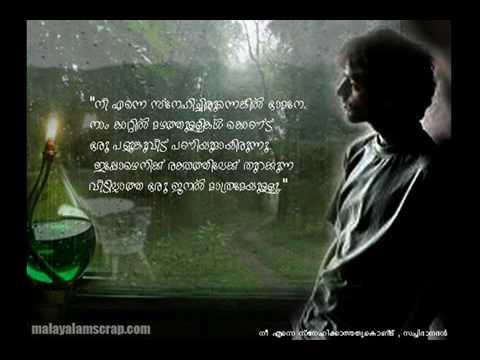 Anandadhara.mp4