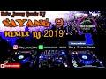SAYANG 9 MALA AGATHA REMIX DJ ENAK 2019 FULL BASS