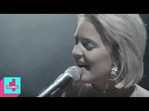 Anne-Marie - Do It Right (live) | Box Upfront with got2b