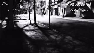 [Lyrics] Lối cũ ta về - Bằng Kiều