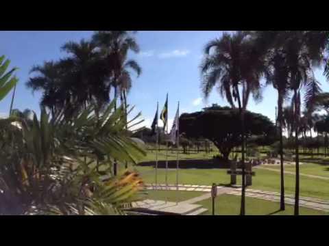 Time lapsi em Brasília DF