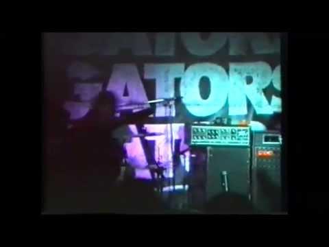 Instigators   Duchess Of York 1989