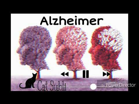 audio-subliminal-para-él-alzheimer