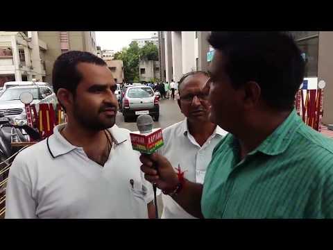 People across the Globe Demand Justice For Pujya Shri Shri Narayan Prem Sai