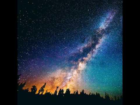 Dj Claw-Explore the cosmos