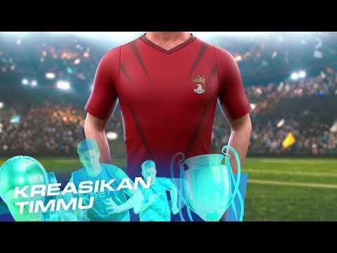 Top Eleven 2021 Jadilah Manajer Sepak Bola Aplikasi Di Google Play
