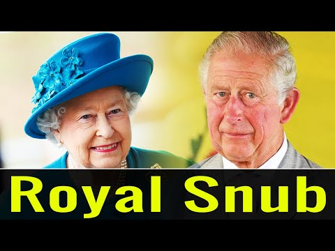 royal-snub:-how-queen-elizabeth-'shamed-prince-charles-for-putting-gratification-before-duty