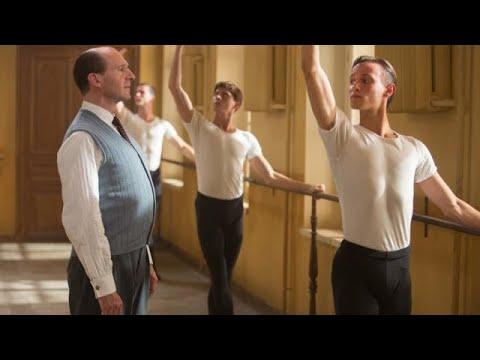 Nureyev - The White Crow, Ralph Fiennes E Oleg Ivenko Si Raccontano. Featurette In Esclusiva