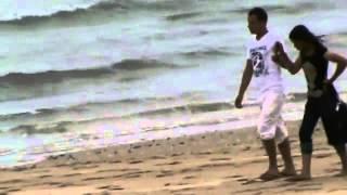 مغربيات على شاطئ البحر التحرش الجنسي 1er